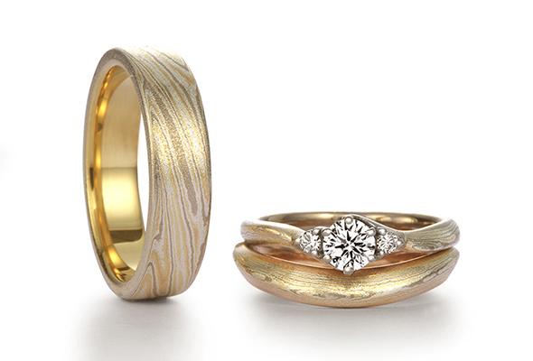 rings 2016 Wedding ring japan